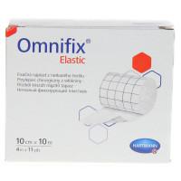 OMNIFIX ELASTIC Bde adhésive...