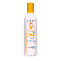 Photoderm Kid SPF50+ Bioderma x...