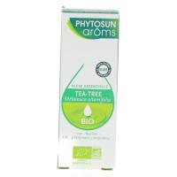 Phytosun Aroms huile essentielle...