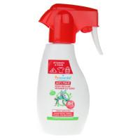 Puressentiel spray répulsif pour...