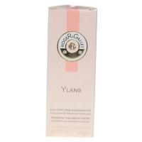 Eau parfumée bienfaisante Ylang 50 ml