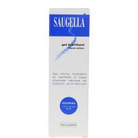Saugella gel lubrifiant 50 ml