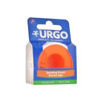 Urgo Plastic film transparent 2.5...
