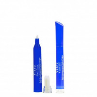 Vitry Stylo Correcteur Vernis 4,5ml