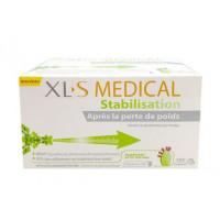 XLS Médical stabilisation 180...