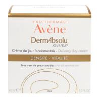 DermAbsolu crème de jour - 40 ml