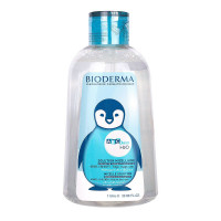 ABCDerm H2O solution micellaire...