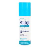 Déodorant anti-transpirant 48h -...