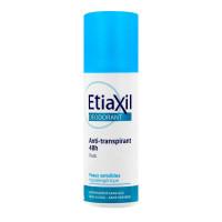 Déodorant anti-transpirant pieds...