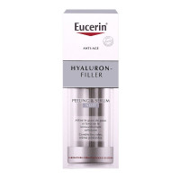 Hyaluron Filler peeling & sérum...
