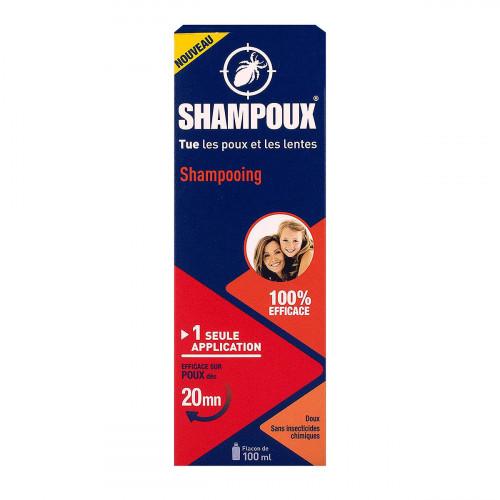 https://www.pharma360.fr/11647-thickbox_default/shampoux-traitement-anti-poux-gifrer-x-100-ml-1.jpg