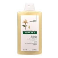 Shampooing à la cire de magnolia -...