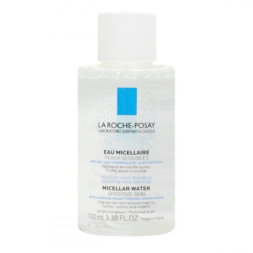 https://www.pharma360.fr/11690-thickbox_default/eau-micellaire-peaux-sensibles-haute-tolerance-100ml-1.jpg