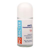 Anti-transpirant 48h Nobacter x 50 ml