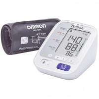 Tensiomètre M3 Comfort