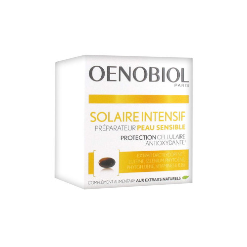 https://www.pharma360.fr/11786-thickbox_default/oenobiol-solaire-intensif-preparateur-peau-sensible-lot-de-2-x-30-capsules.jpg