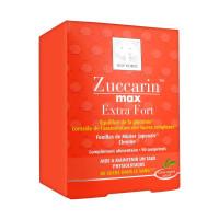 Zuccarin Max Extra Fort 90 Comprimés