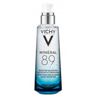 MINERAL 89 Booster Quotidien...