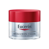 Hyaluron-Filler + Volume-Lift Soin...
