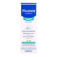 Stelatopia crème émolliente 40ml