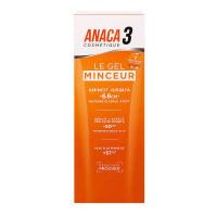 Anaca3 Gel Minceur 150 ml