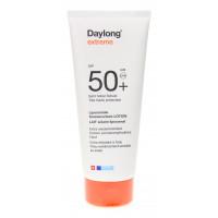 Daylong Extreme SPF50+  Lait de...