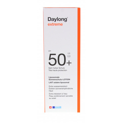 https://www.pharma360.fr/12188-thickbox_default/daylong-extreme-spf50-lait-de-protection-solaire-200-ml.jpg