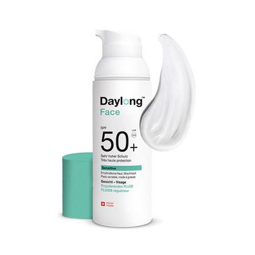 https://www.pharma360.fr/12198-thickbox_default/daylong-face-sensitive-fluide-regulateur-spf50-50-ml.jpg