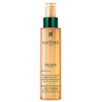 Okara Blond spray éclaircissant 150ml
