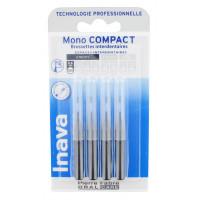 Mono Compact 0,6 mm ISO0 4...