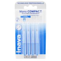 Mono Compact 0,8 mm ISO1 4...