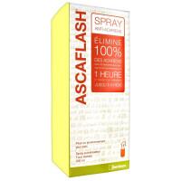 Ascaflash Spray Anti-Acariens 500 ml