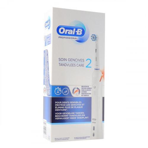 https://www.pharma360.fr/12402-thickbox_default/brosse-a-dents-soin-gencives-2.jpg