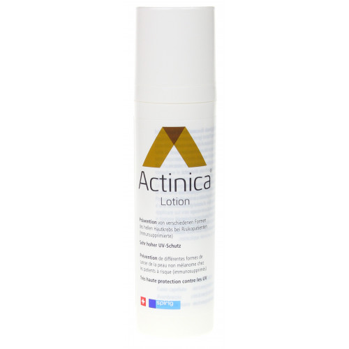 https://www.pharma360.fr/1244-thickbox_default/actinica-lotion.jpg