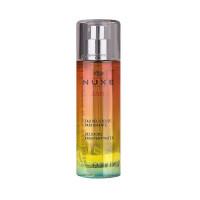 Sun eau délicieuse parfumante 30ml