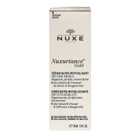 Nuxuriance Gold sérum 30ml