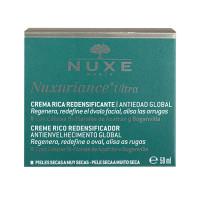 Nuxuriance Ultra crème riche 50ml