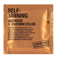 Lingette Self Tan Intensive...