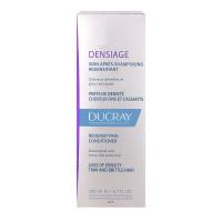 Densiage soin après-shampooing 200ml