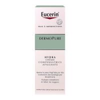 Dermopure Hydra crème 50ml