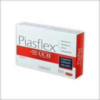 PIASFLEX Souplesse et Mobilité...
