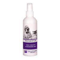 Spray hydratant Pet Care 200ml