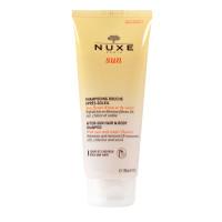 Sun shampooing après-soleil 200ml