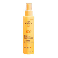 SUN Spray fondant SPF50 150ml