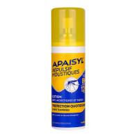 Répulsif moustiques lotion 90ml