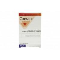 Coracol complément cholestérol 60...