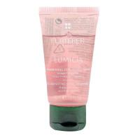 Lumicia shampooing révélation 50ml