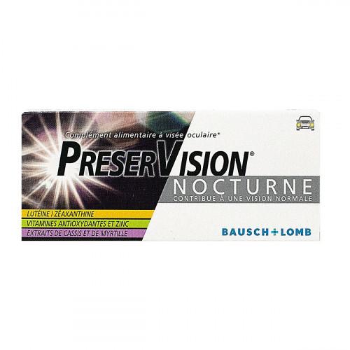 https://www.pharma360.fr/12911-thickbox_default/preservision-nocturne-30-comprimes.jpg