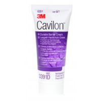 CAVILON Crème Protectrice longue...