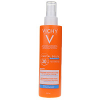 Capital Soleil Spray Beach 200 mL